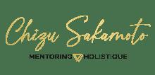 Logo chizu Sakamoto Business coach Mentoring