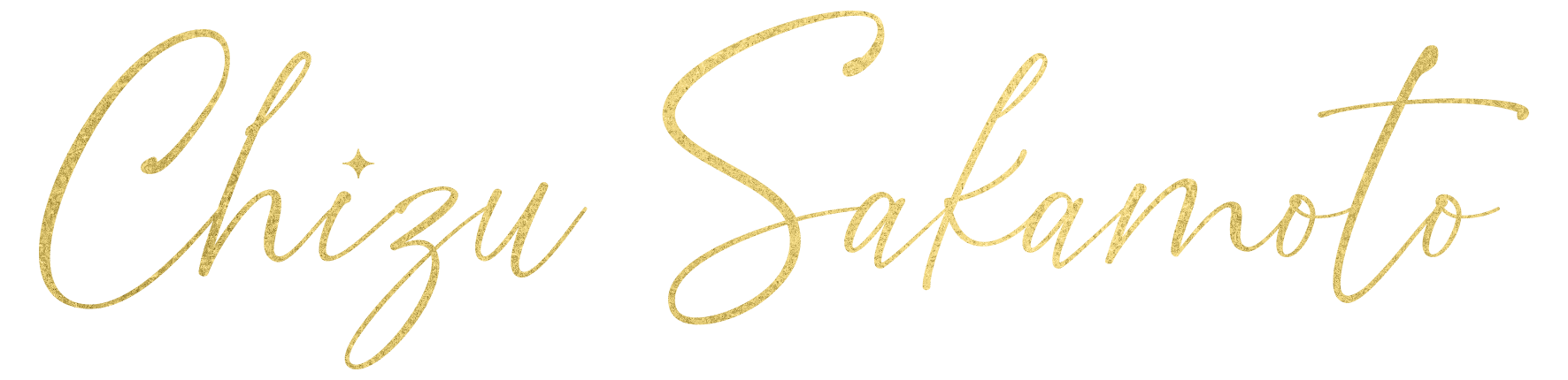 Chizu Sakamoto – Coach Holistique vie & affaires