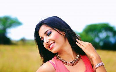 Comment devenir une femme magnétique et attirer ses clients idéaux